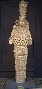 [Image: 170px-Artemis_Efes_Museum.JPG]