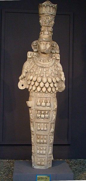 287px-Artemis_Efes_Museum.JPG