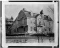 Arthur Astor Carey House - 079881pu.tif