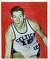 Arthur spector bowman card.jpg