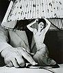 Articulos electricos para el hogar - Grete Stern, 1950.jpg