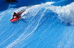 Artificial Surf DVIDS72780.jpg