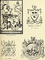 Artists and engravers of British and American book plates - a book of reference for book plate and print collectors (1897) (14768021664).jpg
