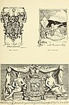 File:Artists and engravers of British and American book plates - a book of reference for book plate and print collectors (1897) (14770399065).jpg
