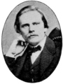 Arvid Julius Gottfrid Virgin - from Svenskt Porträttgalleri XX.png