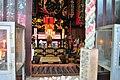 Asakusa - Senso-ji 64 - Zeniduka Jizoudou Hall (15760322461).jpg