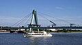 Asbach (ship, 1996) 004.JPG