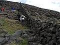 Ascending Slievenaglogh - geograph.org.uk - 1205560.jpg