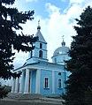 Ascension Church in Novopetrivka 4.jpg