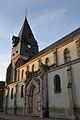 Aschères-le-Marché église Notre-Dame 2.jpg