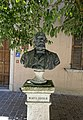 Ascoli Piceno 2015 by-RaBoe 052.jpg