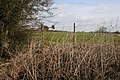 Asfordby Farm - geograph.org.uk - 142792.jpg