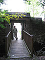 Ashford Castle Drawbridge.jpg