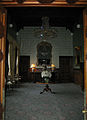 Ashford Castle Hall 01.jpg