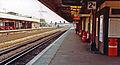 Ashford Station geograph-3932186-by-Ben-Brooksbank.jpg