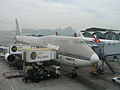Asiana 722 - Flickr - skinnylawyer.jpg