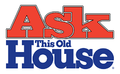 Ask This Old House logo.png