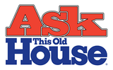 List of this old house project houses