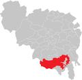 Aspangberg-Sankt Peter in NK.PNG