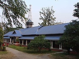 Assam Cotton College.jpg