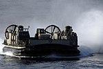 Assault Craft Unit 5 training mission DVIDS105061.jpg
