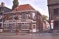 Assenede Assenede Hoogstraat 1 - 248466 - onroerenderfgoed.jpg