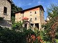 Astano-Casaforte-2017.jpg