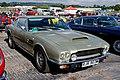 Aston Martin (1240932212).jpg