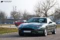 Aston Martin DB7 - Flickr - Alexandre Prévot (8).jpg
