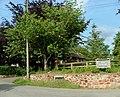 Aston Village Hall - geograph.org.uk - 447929.jpg