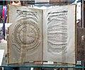 Astrologiae Nova Methodus (88382).jpg