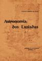 Astronomia dos Lusíadas.png