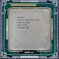 Asus P8H61-MX USB3 - Intel Pentium G630T - SR05U - in LGA 1155 socket-6499.jpg