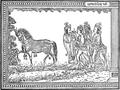 Asvamedha---Page-23---Chapter-IV---History-of-India-(1906).png