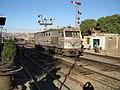 Aswan Railway Station. - panoramio.jpg