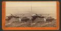 At the Cliff House, San Francisco, by Watkins, Carleton E., 1829-1916 13.png