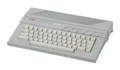 Atari-130XE.png