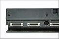 Atari-stacy-005.jpg