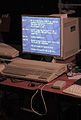 Atari Falcon 030 (общий вид).jpg