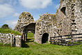 Athassel Priory St. Edmund Gatehouse Passage 2012 09 05.jpg