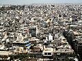 Athens (4694712140).jpg