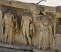 Athens Acropolis Theatre of Dionysus 10.jpg