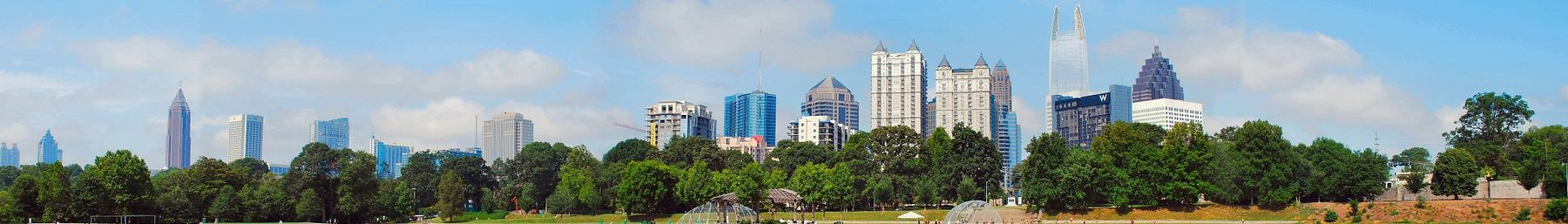 Atlanta skyline from Piedmont Park banner.jpg