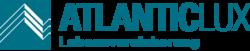 Atlanticlux Logo