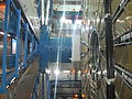 Atlas Experiment CERN (04).JPG