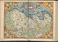 Atlas Ortelius KB PPN369376781-026av-026br.jpg