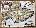 Atlas Van der Hagen-KW1049B12 071-ISTRIA olim IAPIDIA.jpeg