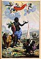 Atlas Van der Hagen-KW1049B13 055-Titelblad- AFRICA.jpeg