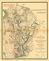 Atlas of the battlefield of Antietam LOC map05000006-33.jpg