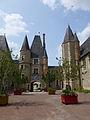 Aubigny-sur-Nère-Château (4).jpg